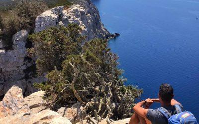 Stagione 2021 Escursioni Trekking, sconto del 10%